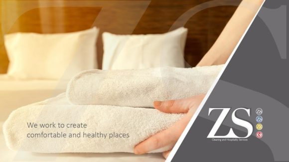 ZS GROUP