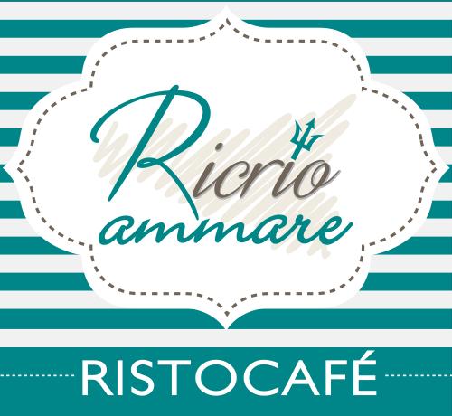 Ricrio Ammare